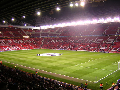 800px-old_trafford_02_jpg_medium