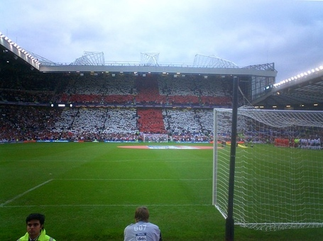 Old_trafford_-_geograph