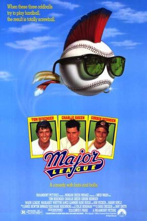 Major_league_movie_medium