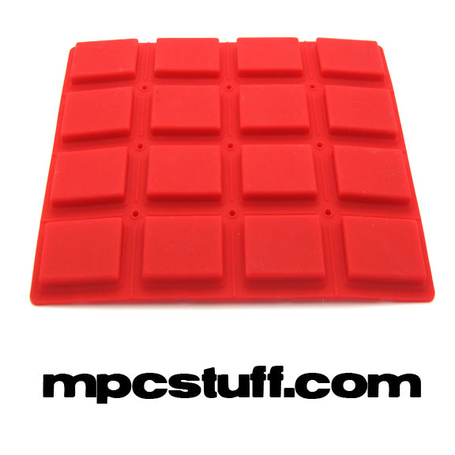 Mpc-red_medium