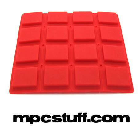 Mpc-red_medium