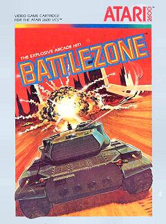 Atari-2600-cartridge-battlezone_medium