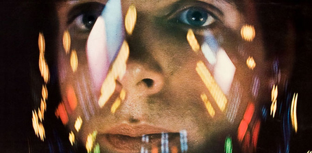 2001-a-space-odyssey_web03_medium