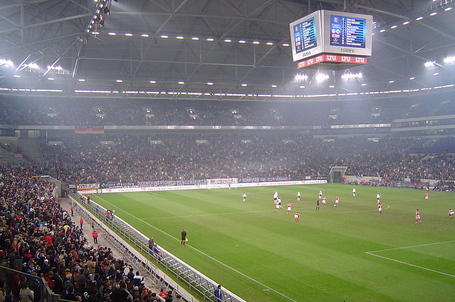 800px-080110_schalke_arena_germany_jpg_medium