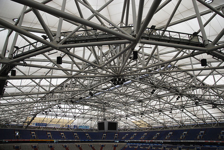 800px-veltins-arena_dachkonstruktion_2011-08-03_medium