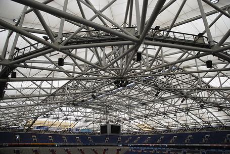 800px-veltins-arena_dachkonstruktion_2011-08-03_medium