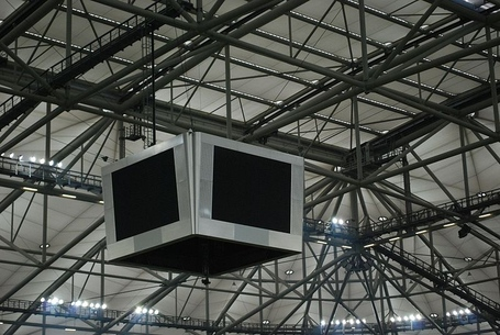 800px-videow_c3_bcrfel_veltins-arena_gelsenkirchen_schalke_medium