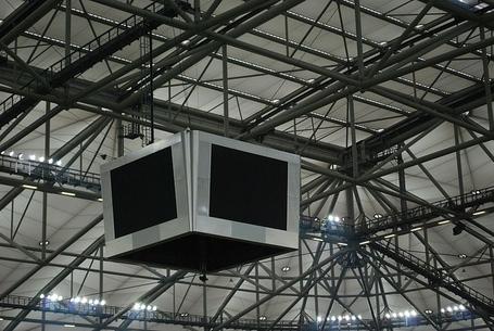 800px-videow_c3_bcrfel_veltins-arena_gelsenkirchen_schalke_medium
