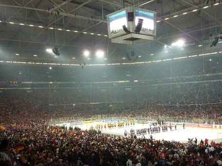 800px-eroeffnungsspiel_eishockey_wm_2010_medium