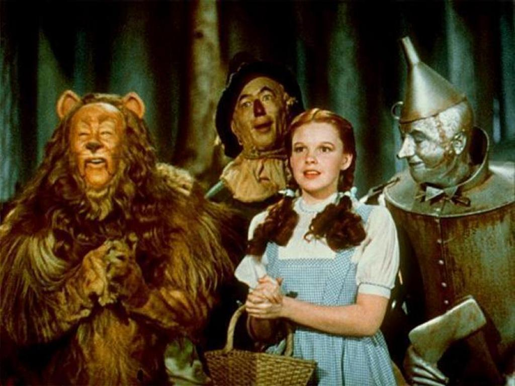 the-wizard-of-oz