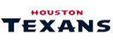 Houston_texans_medium
