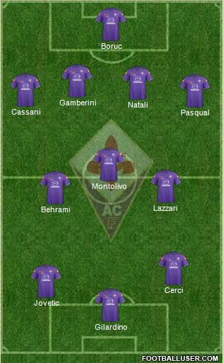 220386_Fiorentina