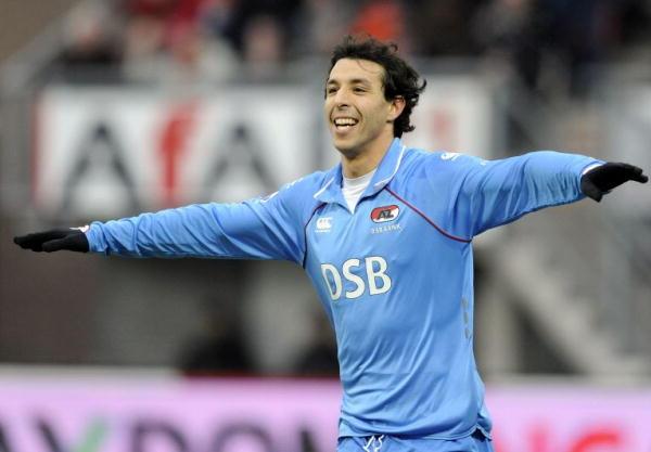 soccer-graphics-mounir-el-hamdaoui-560087
