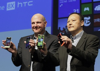 Ballmer_chou_w8phones_338_medium