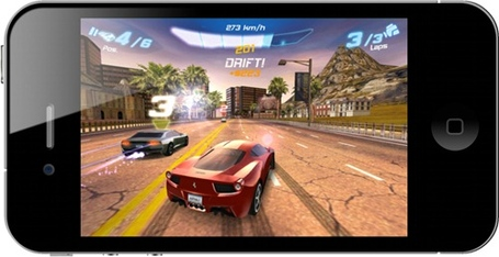 Asphalt-6-for-iphone_medium
