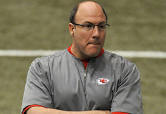 Scott-pioli_crop_340x234_medium