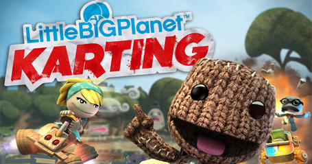 Littlebigplanet-karting-logo_medium
