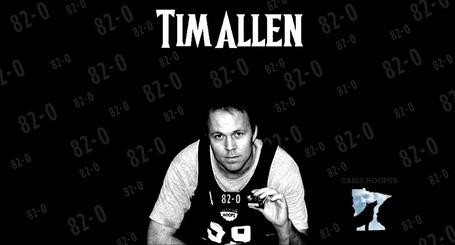 Tim_allen_82-0_medium