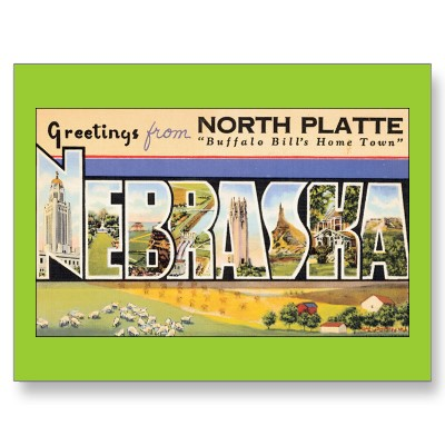 Greetings_from_north_platte_nebraska_postcard-p239927545305477338envli_400_medium