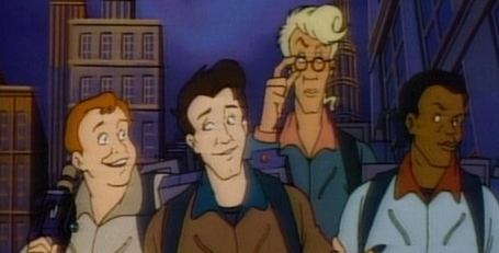 Real_ghostbusters_cartoon_medium