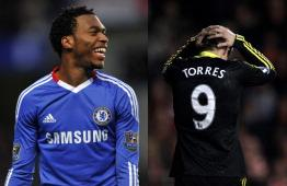 Torres-and-sturridge_medium