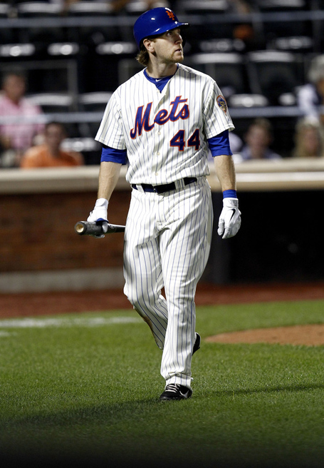 Jason_bay_atlanta_braves_v_new_york_mets_kc7hggzts4zx_medium