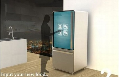 Smart_fridge_concept_1ynpd_medium