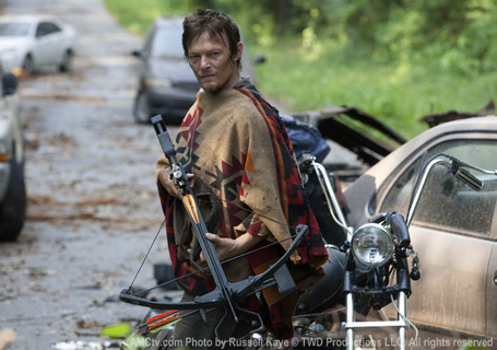 Twd_rk_305_0703_0080_medium