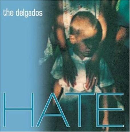Delgados_hate_medium