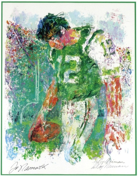 Namath_neiman_signed1_medium