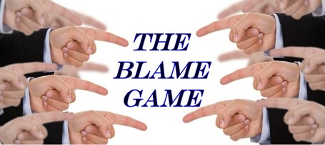 The-blame-game_medium