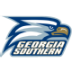 Georgia Southern logo