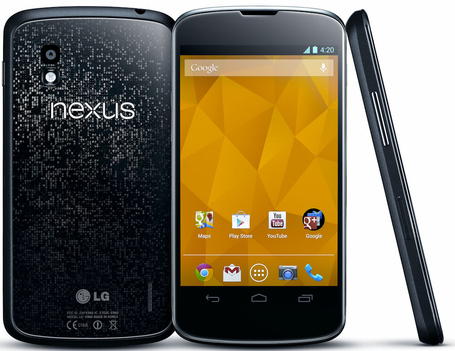 Lg-nexus-4_medium