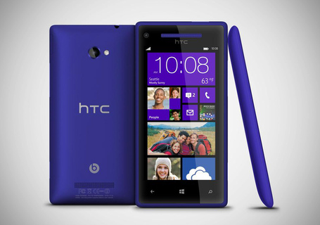 Windows-phone-8x-by-htc-california-blue_medium
