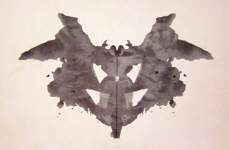 Rorschach_blot_01_medium