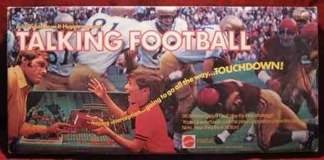 Template_20mattel_20talking_20football_20box_201972_20nm_jpg_medium