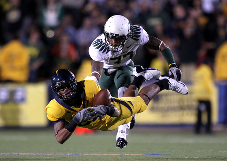 Keenan_allen_oregon_v_california_4pas478alc9l_medium
