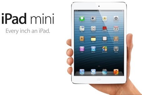 Ipad_mini_promo_medium