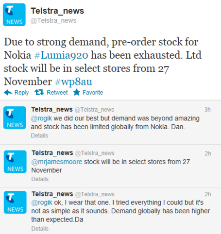 Telstra-twitter_medium