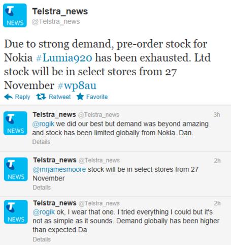 Telstra-twitter_medium