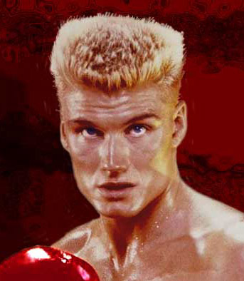 Dolph-lundgren-flat-top-rocky_medium