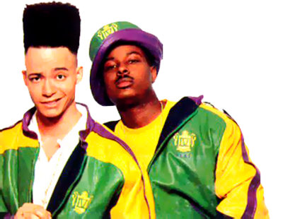 Kid-n-play-psd22049_medium