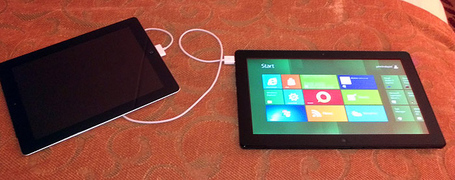 Microsoft-surface-connected-to-apple-ipad_medium