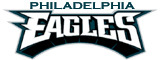 Philly_eagles_medium