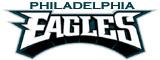 Philly_eagles_medium