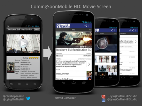 Comingsoonmobilehd-redesign-eng-e1353064766461_medium