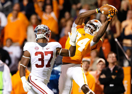 Cordarrelle_patterson_alabama_v_tennessee_p6yxrnbijs9l_medium