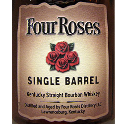 Fourrosessinglebarrel_medium