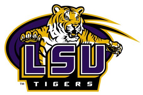 Lsu_logo114_medium