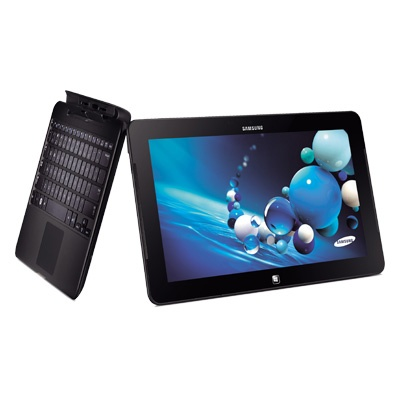Samsung_20ativ_20700t_medium